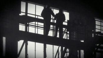 Cleveland Construction TV Spot, 'True Dependability' - Thumbnail 3