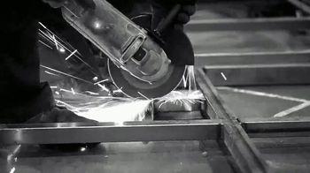 Cleveland Construction TV Spot, 'True Dependability' - Thumbnail 5
