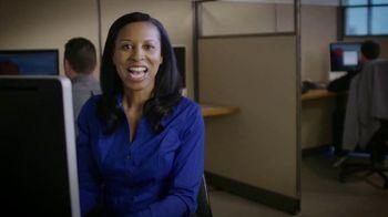 Kelly-Moore Paints TV Spot, 'Free Color Sample Quart' - Thumbnail 3