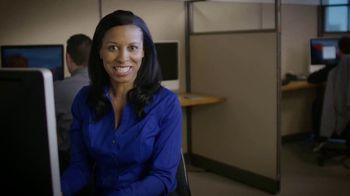 Kelly-Moore Paints TV Spot, 'Free Color Sample Quart' - Thumbnail 4