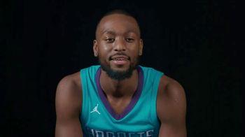 NBA Basketball TV Spot, 'Three' - Thumbnail 1