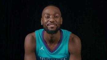 NBA Basketball TV Spot, 'Three' - Thumbnail 2
