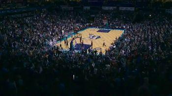 NBA Basketball TV Spot, 'Three' - Thumbnail 5