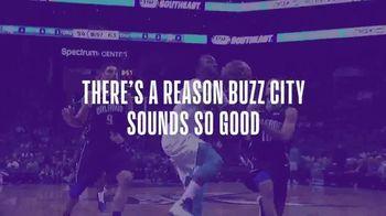 NBA Basketball TV Spot, 'Three' - Thumbnail 8