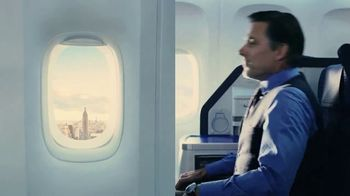 All Nippon Airways TV Spot, 'My Kind of Sky' - Thumbnail 2