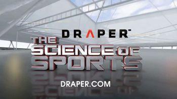 Draper TV Spot, 'Marathoners' Featuring Shalane Flanagan - Thumbnail 10