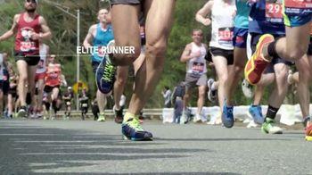 Draper TV Spot, 'Marathoners' Featuring Shalane Flanagan - Thumbnail 5