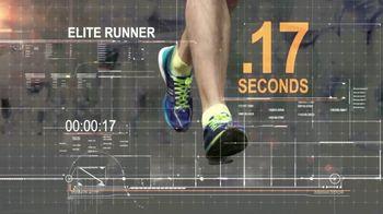 Draper TV Spot, 'Marathoners' Featuring Shalane Flanagan - Thumbnail 6