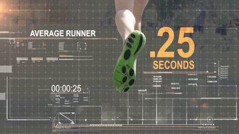 Draper TV Spot, 'Marathoners' Featuring Shalane Flanagan - Thumbnail 7