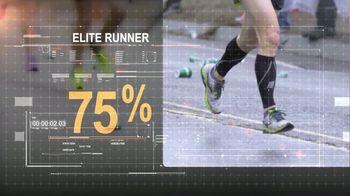 Draper TV Spot, 'Marathoners' Featuring Shalane Flanagan - Thumbnail 8