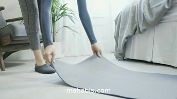 mahabis TV Spot, 'Reinvented' - Thumbnail 1