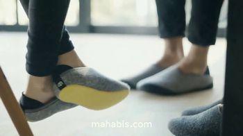 mahabis TV Spot, 'Reinvented' - Thumbnail 3