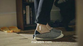 mahabis TV Spot, 'Reinvented' - Thumbnail 6