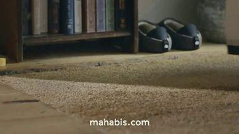 mahabis TV Spot, 'Reinvented' - Thumbnail 7