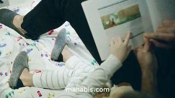 mahabis TV Spot, 'Reinvented' - Thumbnail 8