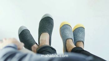 mahabis TV Spot, 'Reinvented' - Thumbnail 9