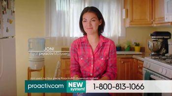 ProactivMD TV Spot, 'Focus on MD (120s En - G3)' - Thumbnail 6