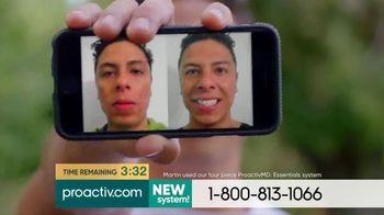 ProactivMD TV Spot, 'Focus on MD (120s En - G3)' - Thumbnail 8