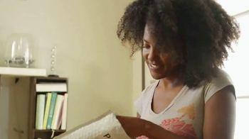 Ava Women TV Spot, 'Double Your Pregnancy Chances' - Thumbnail 1