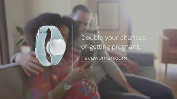 Ava Women TV Spot, 'Double Your Pregnancy Chances' - Thumbnail 8