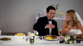 Dickey's BBQ TV Spot, 'Life's Biggest Moments' - Thumbnail 4
