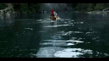 Coors Light TV Spot, 'Restless SL' canción de Elle King [Spanish]
