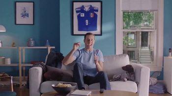 Spectrum TV, Internet and Voice TV Spot, 'Bachelor: Free DVR Service' - Thumbnail 2