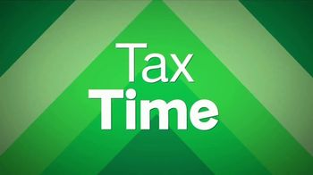 Ashley HomeStore Tax Relief Savings Event TV Spot, 'This Friday Only' - Thumbnail 2