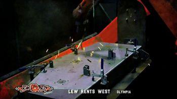 Bad Boy Mowers TV Spot, 'American Strong' - Thumbnail 6