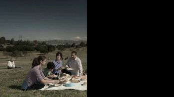 Alzheimer's Association TV Spot, 'Something Little' - Thumbnail 4