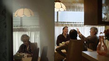 Alzheimer's Association TV Spot, 'Something Little' - Thumbnail 6
