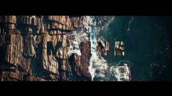 Visit Maine TV Spot, 'This Is Me' - Thumbnail 9