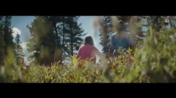 Visit Maine TV Spot, 'This Is Me' - Thumbnail 1