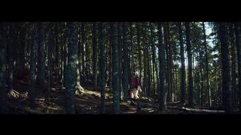 Visit Maine TV Spot, 'This Is Me' - Thumbnail 3