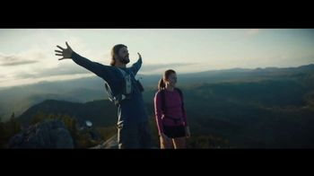 Visit Maine TV Spot, 'This Is Me' - Thumbnail 4