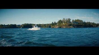 Visit Maine TV Spot, 'This Is Me' - Thumbnail 6