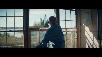Visit Maine TV Spot, 'This Is Me' - Thumbnail 7