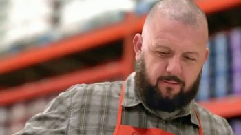 The Home Depot TV Spot, 'Premium Paint: BEHR' - Thumbnail 3