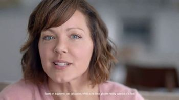 Atkins TV Spot, 'What Hidden Sugars Are Lurking in Your Foods: Bagel' - Thumbnail 8