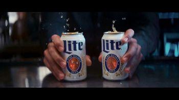 Miller Lite TV Spot, 'Delivery' - Thumbnail 1