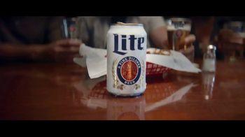 Miller Lite TV Spot, 'Delivery' - Thumbnail 4