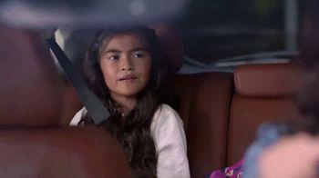 Nissan Rogue TV Spot, 'Culture Day' canción de Bomba Estéreo [Spanish] [T1] - Thumbnail 4