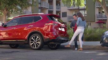 Nissan Rogue TV Spot, 'Culture Day' canción de Bomba Estéreo [Spanish] [T1] - Thumbnail 6