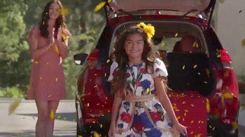 Nissan Rogue TV Spot, 'Culture Day' canción de Bomba Estéreo [Spanish] [T1] - Thumbnail 7