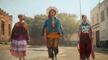 Cerveza Sol TV Spot, 'Inspirada por el sol' [Spanish] - Thumbnail 1