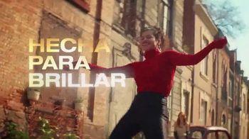 Cerveza Sol TV Spot, 'Inspirada por el sol' [Spanish] - Thumbnail 7