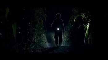 A Quiet Place - Alternate Trailer 34