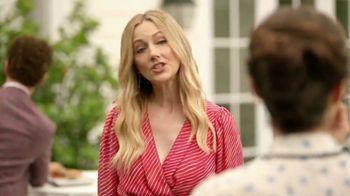 Hormel Natural Choice TV Spot, 'Sandwich Tasting Party' Feat. Judy Greer - Thumbnail 8