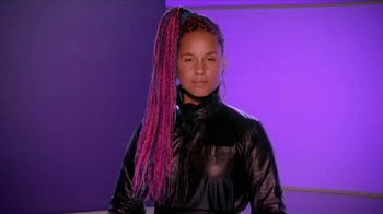 The More You Know TV Spot, 'Equal Pay' Featuring Alicia Keys - Thumbnail 1