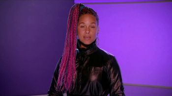The More You Know TV Spot, 'Equal Pay' Featuring Alicia Keys - Thumbnail 2